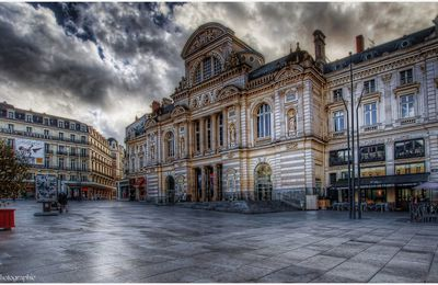 Angers (suite) hdr