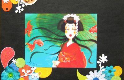 "{PAGE : ""Geisha""}"