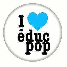 Education populaire : Mieux accompagner pour mieux éduquer