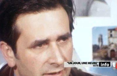 Disparition du fondateur des Éditions L'Âge d'Homme, Vladimir Dimitrijevic