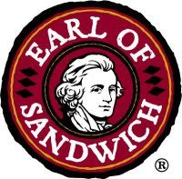 Earl of Sandwich à Disney Village