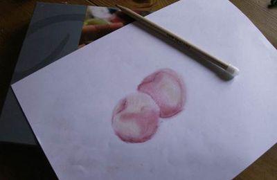 le sens artistique
