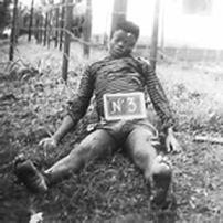 A quand le retour de la dépouille des nationalistes camerounais morts et enterrés à l'étranger ?
