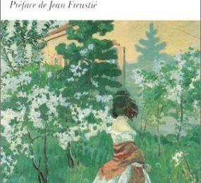La sonate à Kreuzer – Le bonheur conjugal – Le diable – Léon Tolstoï