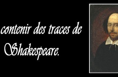 Romeo and Juliet (Roméo et Juliette) – William Shakespeare