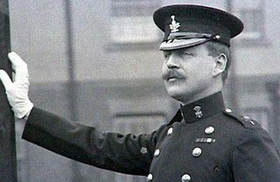 Sykes–Picot Agreement 1916 - نص اتفاقية سايكس بيكو'الخاص بانجلترا وفرنسا'