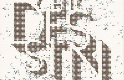 100 dessins pour CHIC DESSIN - Galerie MONADE-NOMADE