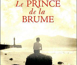 Le Prince de la Brume - Carlos Ruiz Zafon