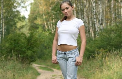 babes'n'jeans - beauty