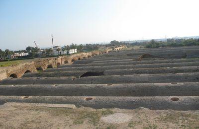 L'Histoire de Carthage - suite 4