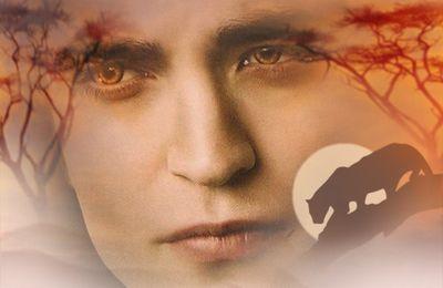 twilight/film/trilogie/livre/edouard/vampire/disney/série/gif/carte/box/boite