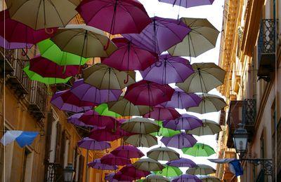 Sardaigne città Iglesias