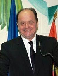 Acquigny, le 16 avril 2014 : communauté d'agglomération