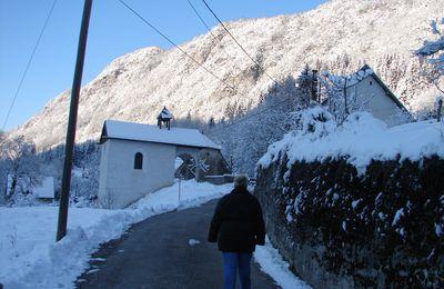 mon paradis en hiver !!!!!