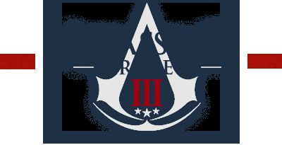 Assassin's Creed III - Trailer et annonces