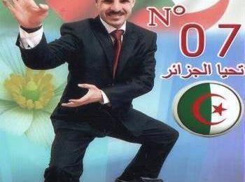 """Elezioni in Algeria.""""Sketch sciorba"""" prima di Ramadhan"""