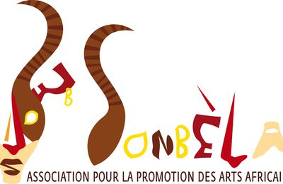 Association Sonbèla