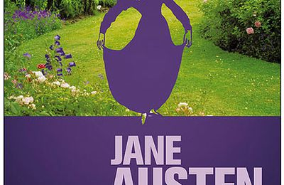 On modernise Jane Austen