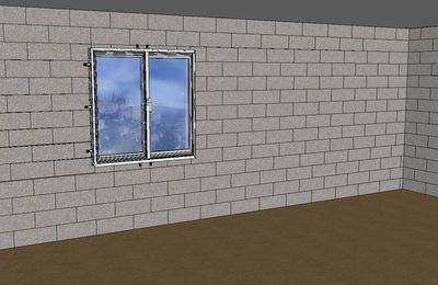Doublage des Murs Périphériques (Isolation) Comment faire ?