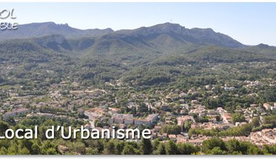 Auriol : Plan Local d'Urbanisme (PLU), quelques unes de nos propositions