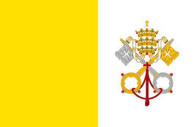 Callboys im Vatikan