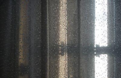 Fenêtres (22)