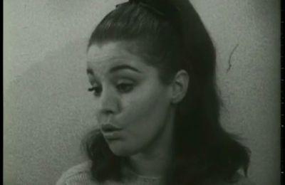 Jeudi 1er Octobre 1964