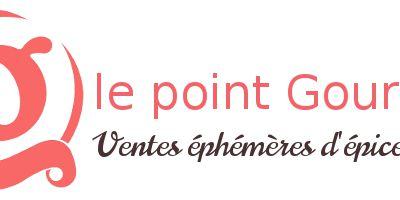 J-1 avant l'ouverture du Point Gourmet : Vos papilles vont découvrir toutes les saveurs de nos régions!