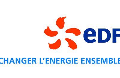 Partenariat EDF 2011