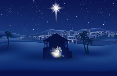 Wishing you all peace and joy this Christmas time