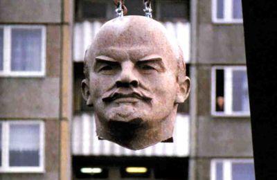 Il y a 20 ans, l'URSS ,Jacques Lanctôt