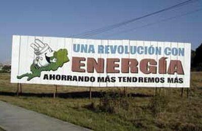 Le soleil, nouveau pétrole de Cuba/ Y si el sol llegara a ser el petroleo de Cuba? (film documentaire HQ VOSTF)