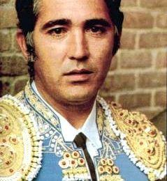 """Paco Camino, """"el niño sabio"""""""