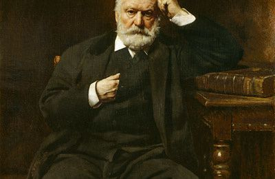 Victor Hugo, Les Contemplations
