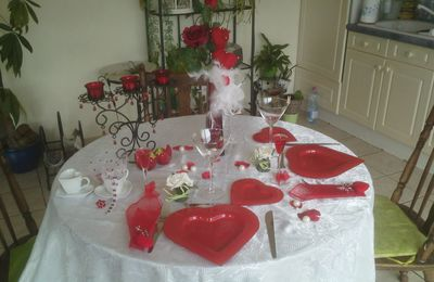 :::deco de table:::