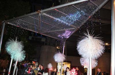 Sydney, Vivid Festival, the end