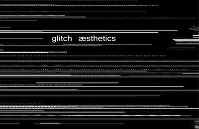 GL/da-VAc graphzine