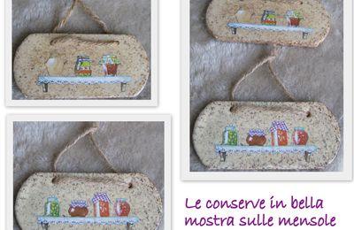 mini conserve