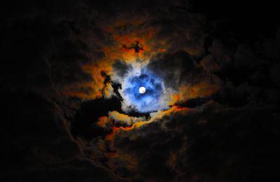 HistoireS de Lune !