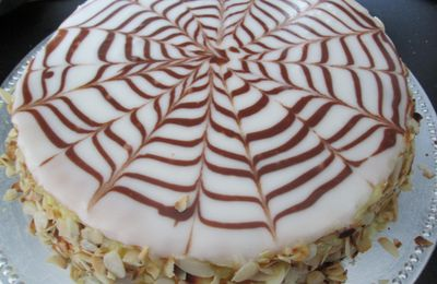 Milles feuilles expresse