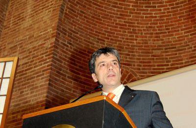 LA COMMISSIONE PRESIDENZA DEL CONSIGLIO DEI MINISTRI ACCOGLIE RICORSO DEL SIAP PIACENTINO