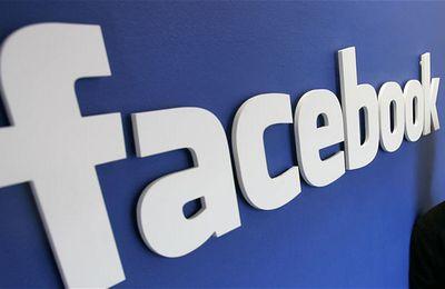 Cosas que todo usuario de Facebook debe saber