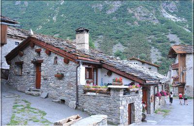 Balade en Savoie (#3)