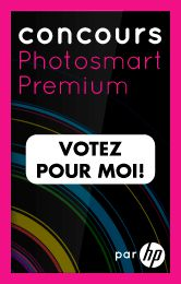 CONCOURS photos culinaires