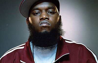 "Vidéo : Freeway ""Know What I Mean"""