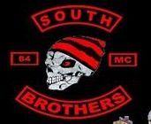 935 Soirée SEVENTIZ'S le 14 Fevrier 2015 a VEDENE by Mc South Brothers
