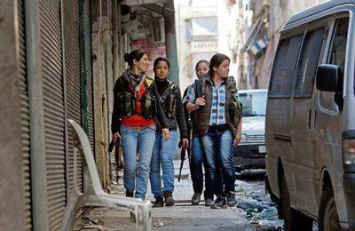 """Resistenze soppresse. Adel Ahmed, Iraq: per una forza armata comunista, da """"ICO"""", 28 agosto 2014."""