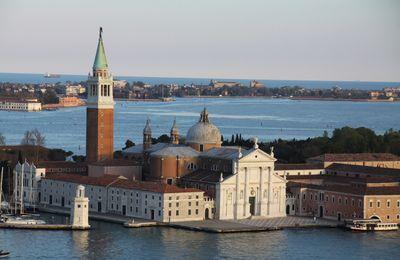 Venise - avril 2012