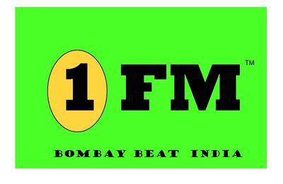 BOMBAY BEAT INDIA