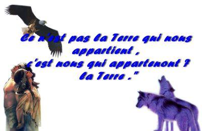 TEXTE D'UN SAGE!!!